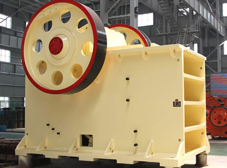 Second Hand Crusher Supplier In Nigeria
